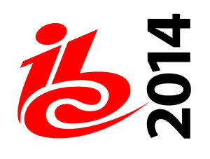 ibc2014logo1000